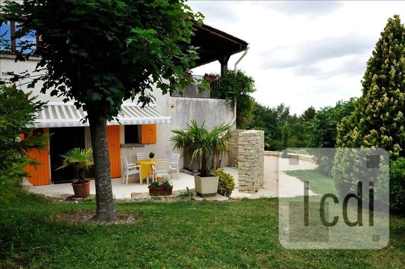 Vente de prestige maison / villa Montélimar 675000€ - Photo 3