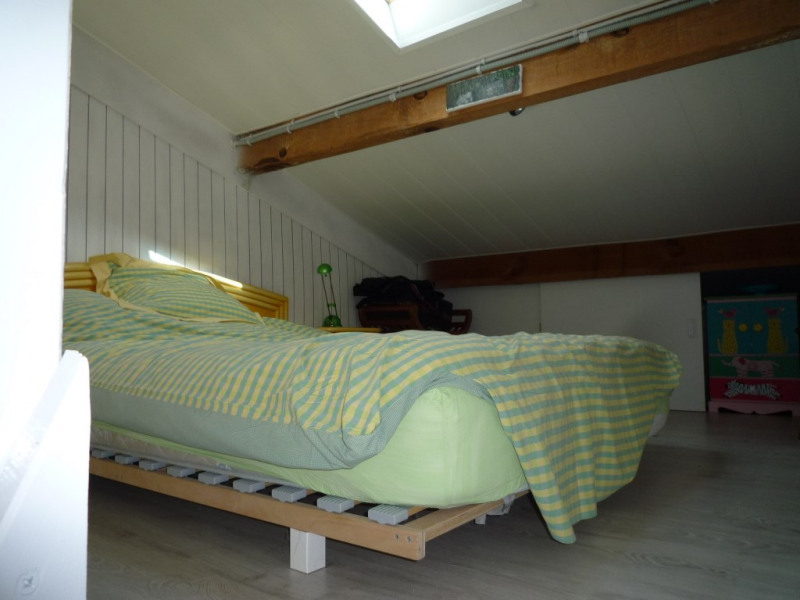Vente maison / villa Vielle saint girons 330000€ - Photo 8