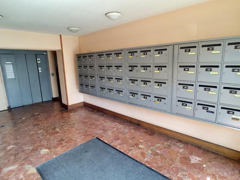 Sale apartment Melun 59800€ - Picture 4