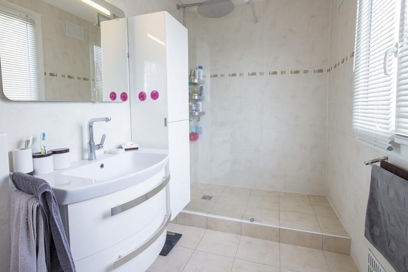 Sale house / villa Plaisir 469165€ - Picture 6