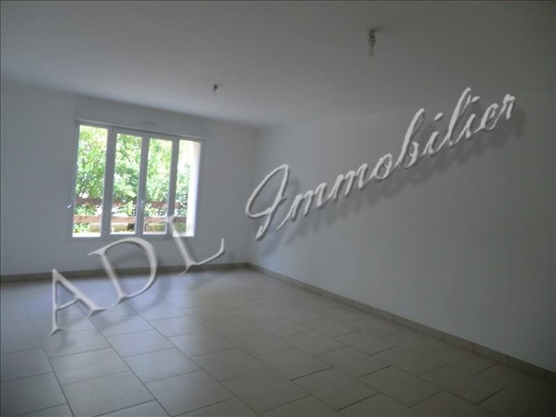 Sale house / villa Coye la foret 300000€ - Picture 8