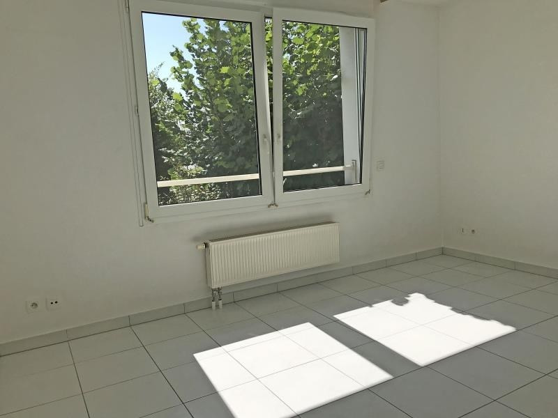 Sale apartment Strasbourg 305 000€ - Picture 7