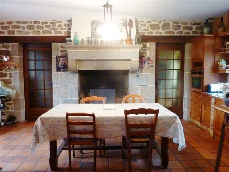 Vente maison / villa Maen-roch 228000€ - Photo 4