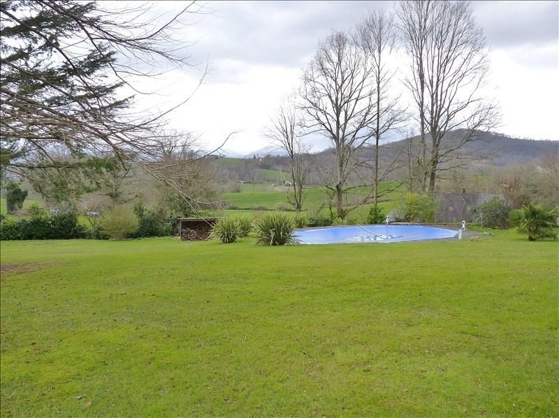Продажa дом Oloron ste marie 445000€ - Фото 13