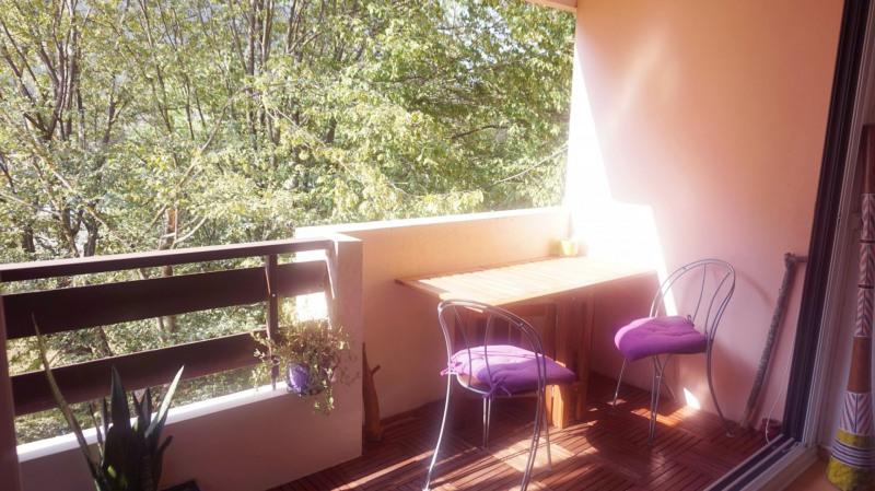 Vente appartement Pas de l echelle 238500€ - Photo 4