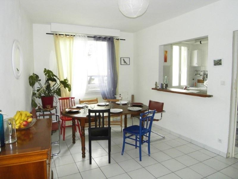 Rental house / villa Cognac 460€ CC - Picture 1