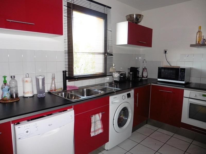 Sale apartment Villeneuve loubet 577500€ - Picture 6