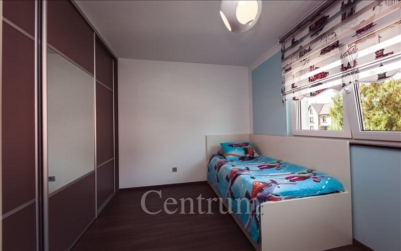 Venta de prestigio  casa Thionville 344900€ - Fotografía 7