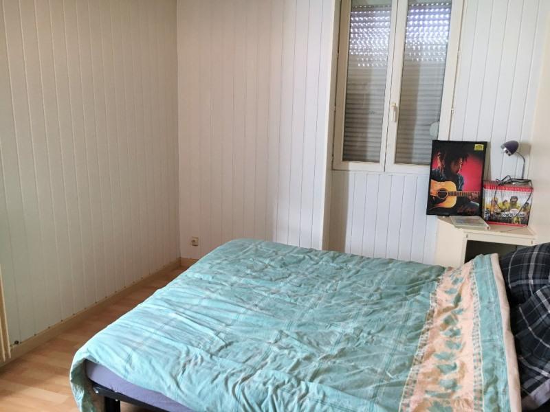 Sale house / villa Ars en re 416000€ - Picture 8