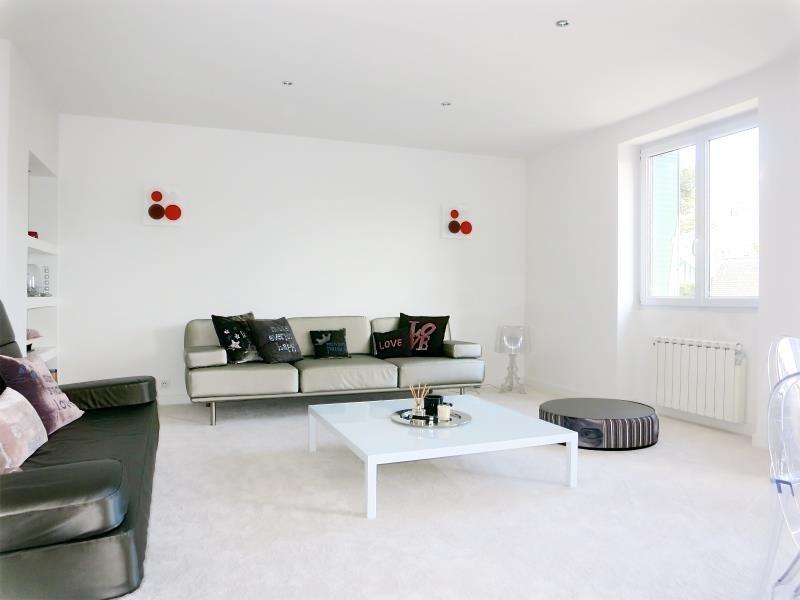 Revenda residencial de prestígio apartamento La baule 550000€ - Fotografia 2