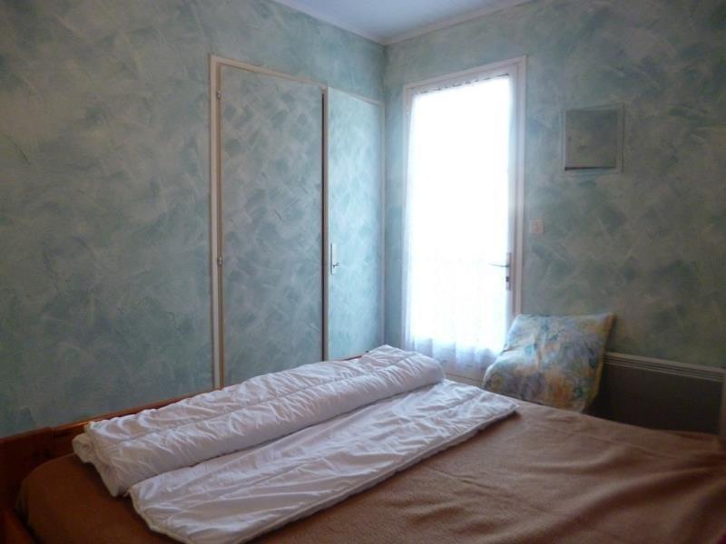 Vente maison / villa St georges d'oleron 149700€ - Photo 8