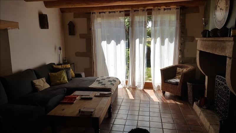 Vente maison / villa Vienne 367000€ - Photo 3