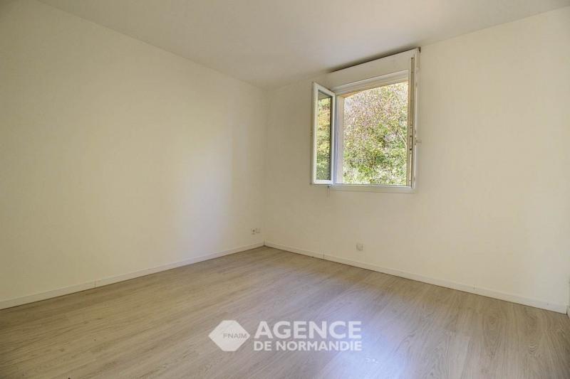 Investment property house / villa Montreuil-l'argillé 99000€ - Picture 9