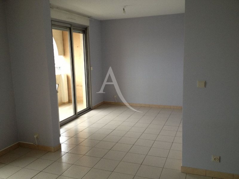 Rental apartment Colomiers 656€ CC - Picture 4