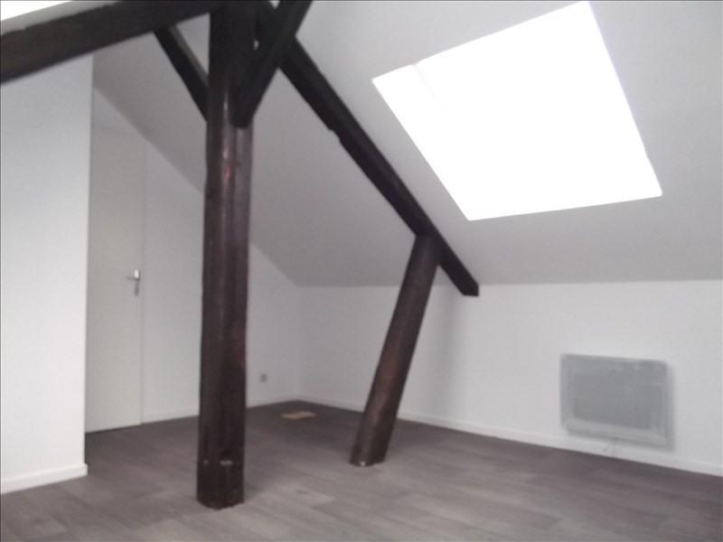 Location appartement Rouen 500€ CC - Photo 3