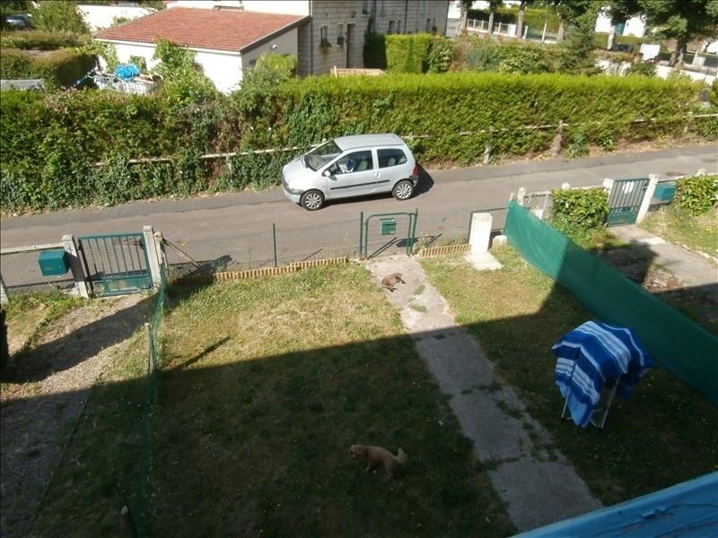 Vente maison / villa Mondeville 118000€ - Photo 2