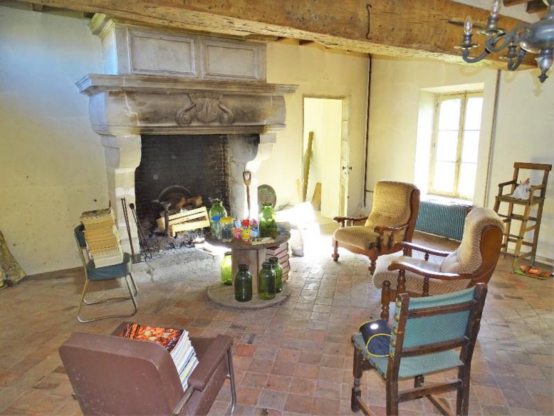 Vente maison / villa Chartres 160000€ - Photo 2