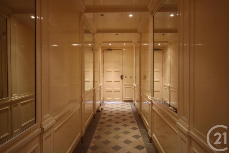 Продажa квартирa 14 343000€ - Фото 9