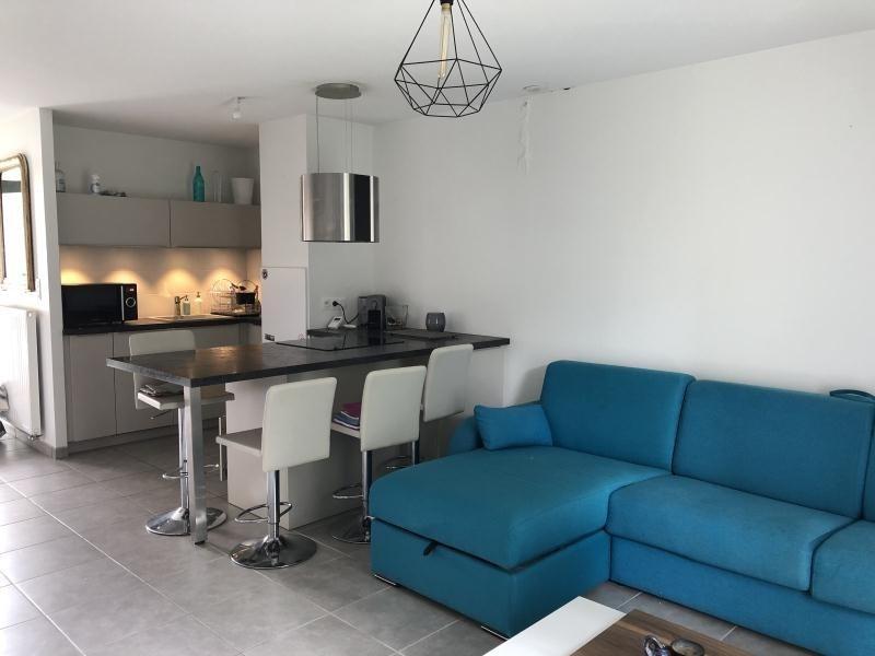 Rental house / villa Lons 800€ CC - Picture 1