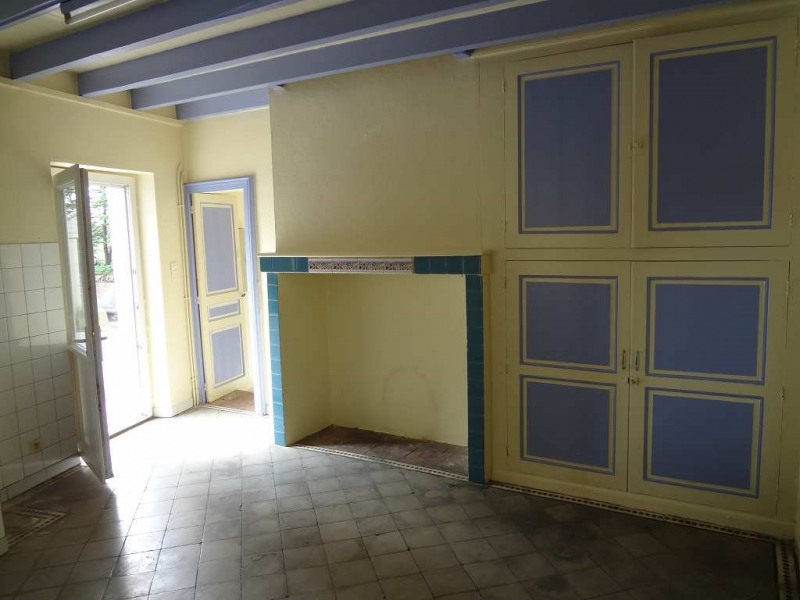 Location maison / villa Montastruc la conseillere 561€ CC - Photo 3
