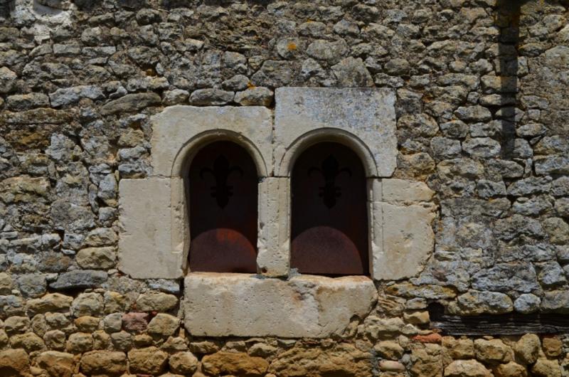 Vente maison / villa Serigne 366800€ - Photo 5