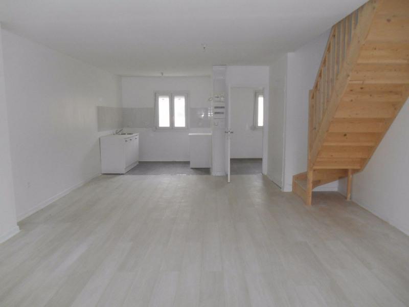 Producto de inversión  casa Crevecoeur le grand 420000€ - Fotografía 2
