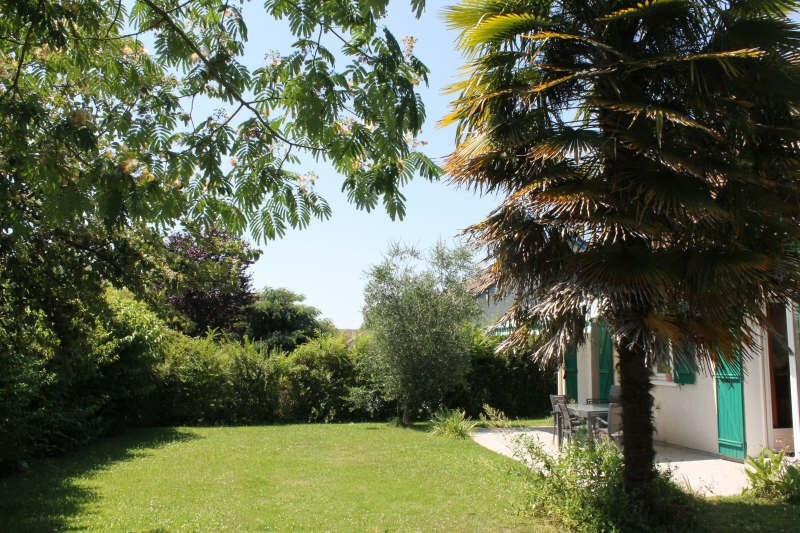 Vente maison / villa Bizanos 299 000€ - Photo 5