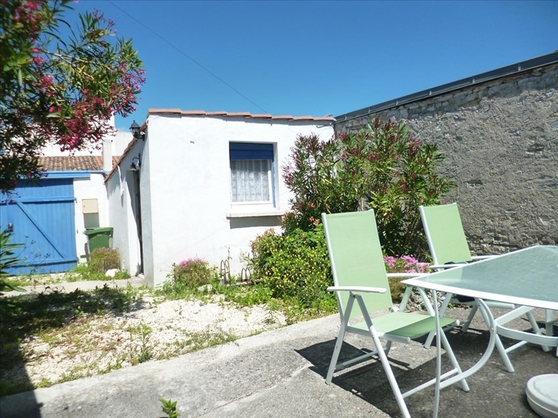 Vente maison / villa St denis d oleron 168 400€ - Photo 2
