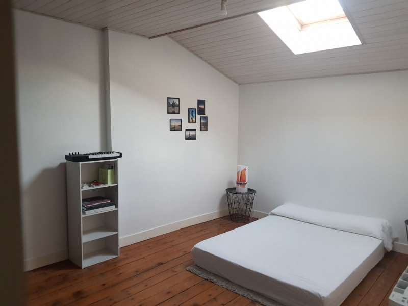 Location appartement La brède 900€ CC - Photo 15
