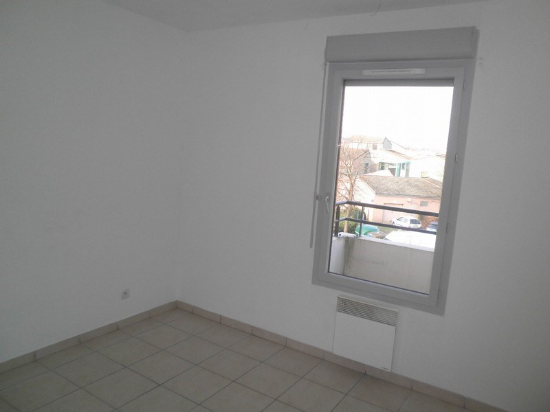 Vente appartement Villefontaine 95000€ - Photo 4