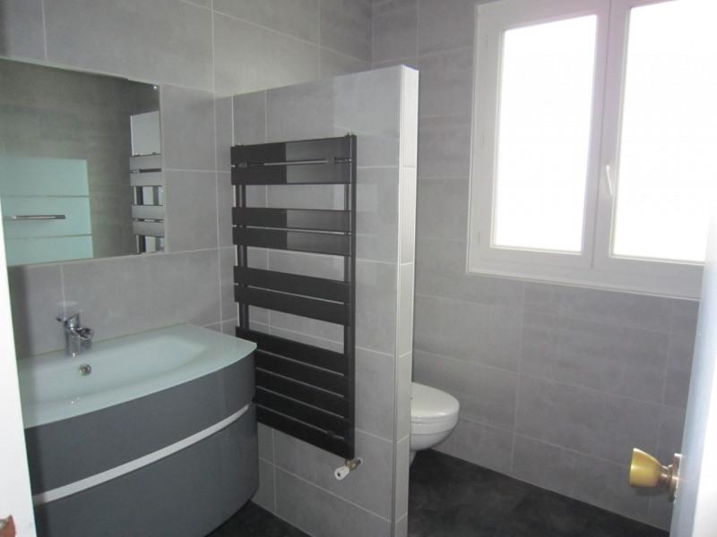 Vente maison / villa Longpont-sur-orge 353600€ - Photo 10