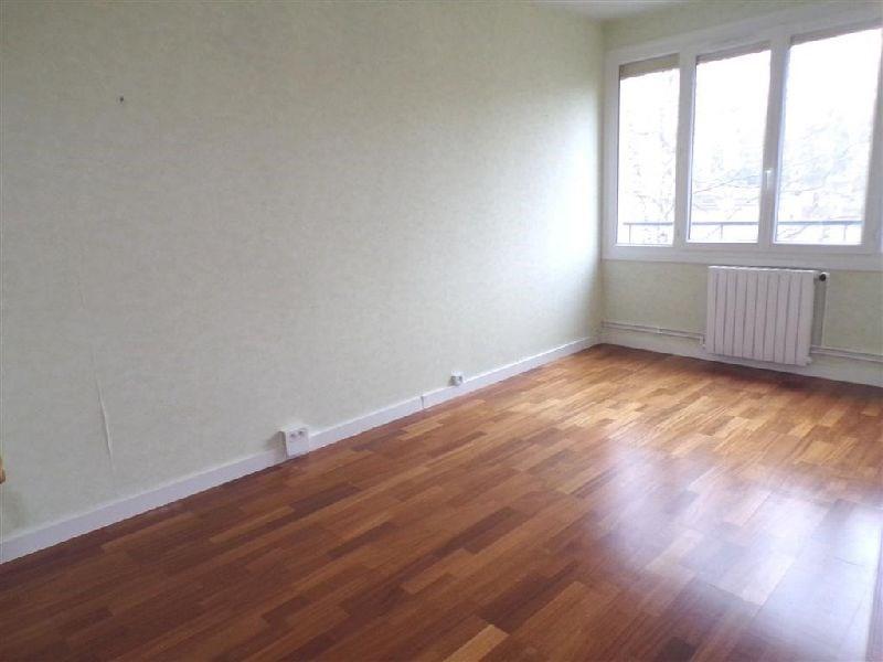 Revenda apartamento Ste genevieve des bois 170000€ - Fotografia 4