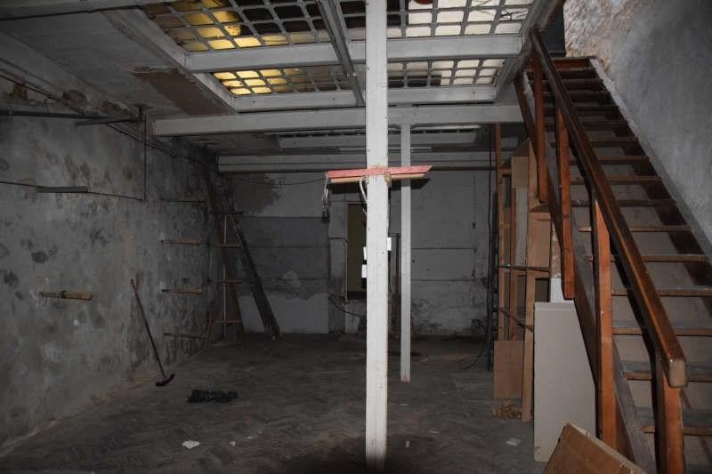 Rental empty room/storage Limoges 58€ HT/HC - Picture 8