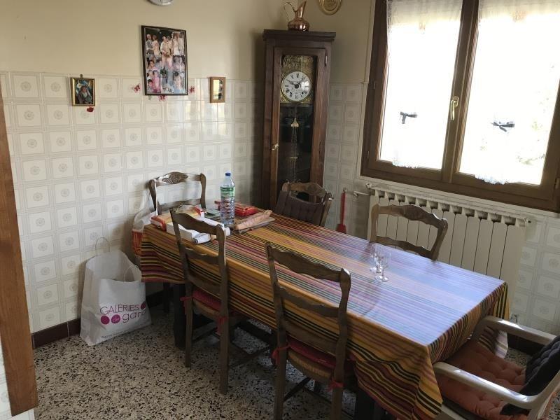 Sale house / villa St jean pied de port 239000€ - Picture 7
