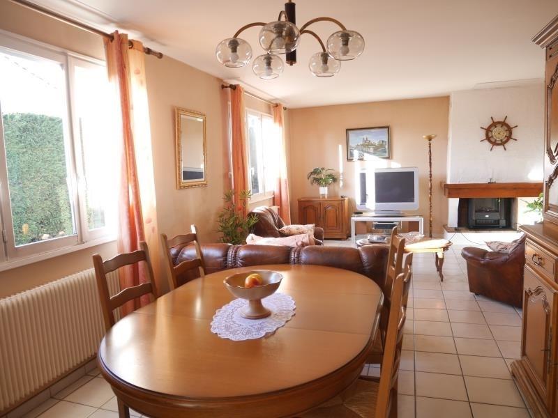 Vente maison / villa Olonne sur mer 224500€ - Photo 2