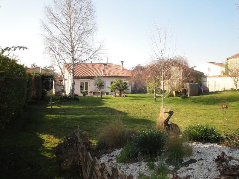 Sale house / villa St remy 230000€ - Picture 2