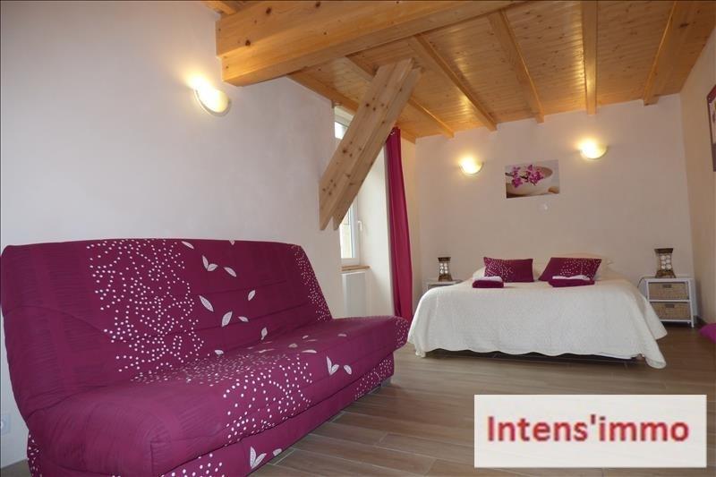Sale house / villa Tain l hermitage 499000€ - Picture 4