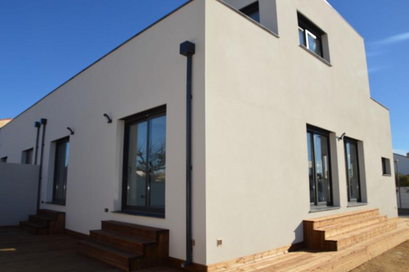 Vente maison / villa Saint-cyprien 390000€ - Photo 10