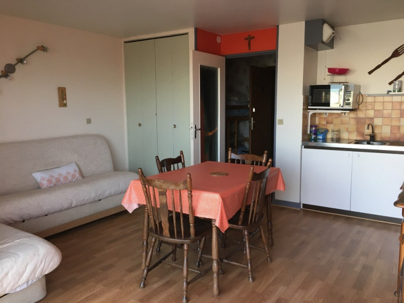 Vente appartement Stella 90 750€ - Photo 2