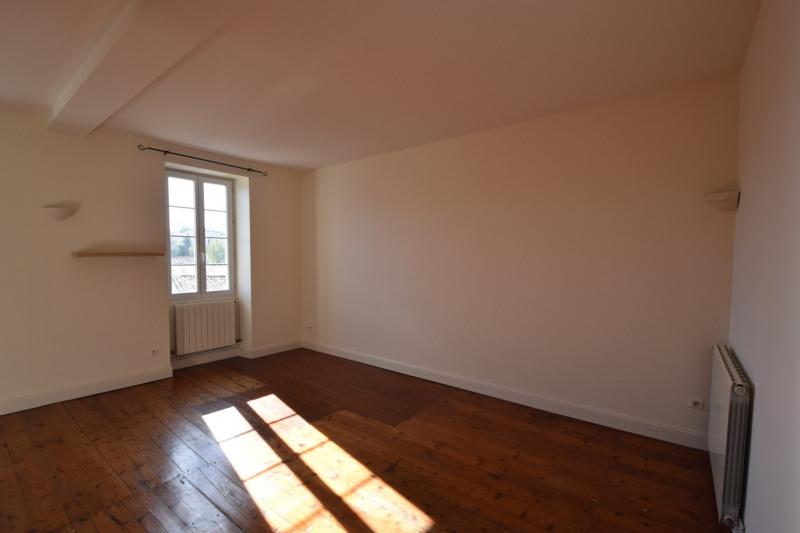 Location appartement Saintes 591€ CC - Photo 4
