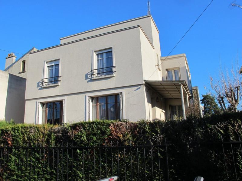 Vente maison / villa Villemomble 525000€ - Photo 1