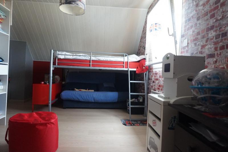 Vente maison / villa Ahuillé 218400€ - Photo 6