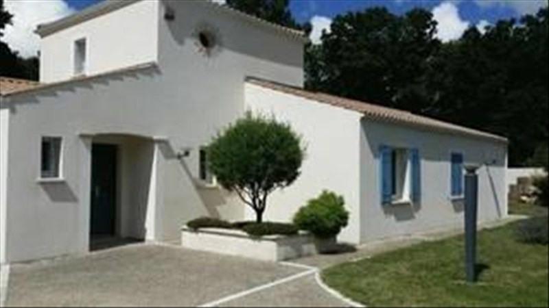 Vente de prestige maison / villa Breuillet 598000€ - Photo 3