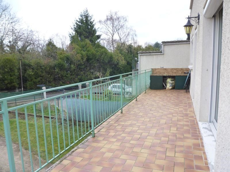 Vente maison / villa Cusset 158 000€ - Photo 2