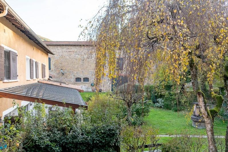 Vente de prestige maison / villa Chasselay 2575000€ - Photo 20