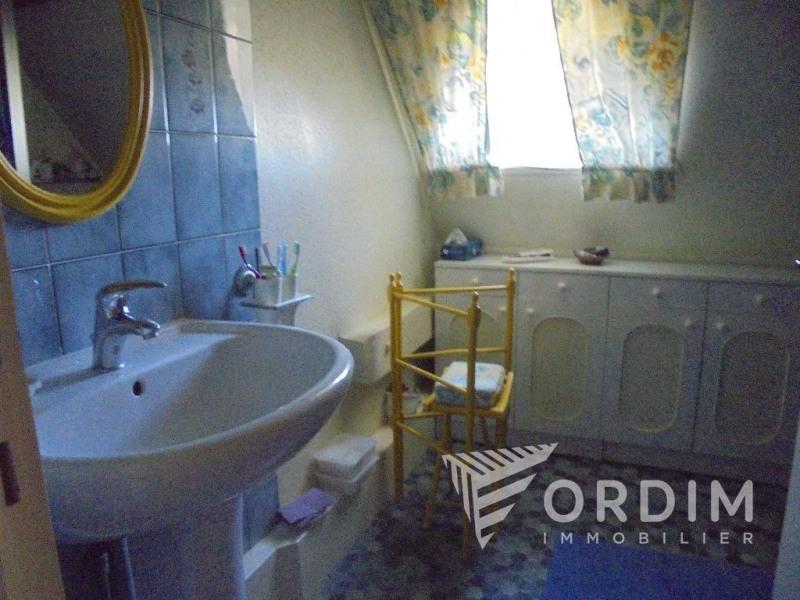 Vente maison / villa Bonny sur loire 215000€ - Photo 14