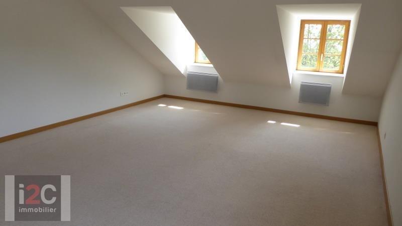 Vendita appartamento Vesancy 535000€ - Fotografia 6