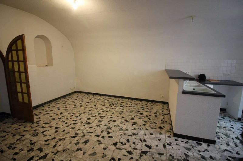 Location appartement Barjac 390€ CC - Photo 2