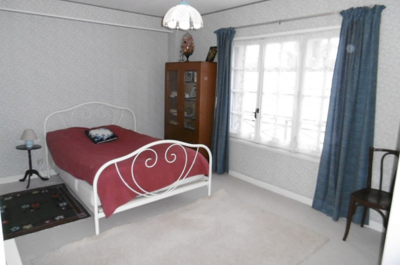 Sale house / villa Faremoutiers 247000€ - Picture 7
