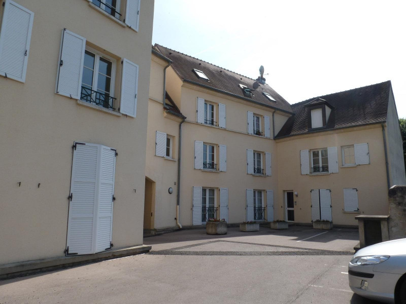 Location appartement Senlis 590€ CC - Photo 4